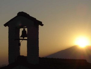 cafayate-campanario